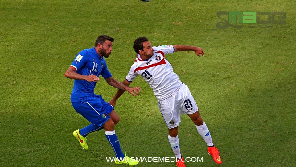 SMADE SPORTS - 2014 FIFA WORLD CUP - ITALY VS COSTA RICA - WWW.SMADEMEDIA (25)