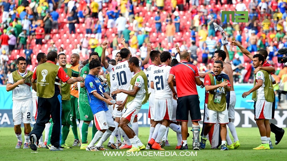 SMADE SPORTS - 2014 FIFA WORLD CUP - ITALY VS COSTA RICA - WWW.SMADEMEDIA (3)