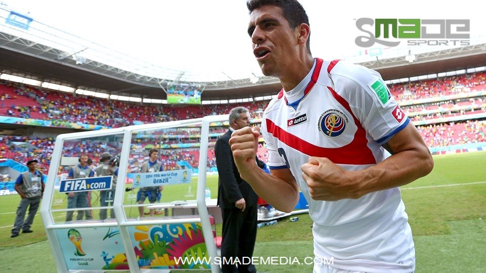 SMADE SPORTS - 2014 FIFA WORLD CUP - ITALY VS COSTA RICA - WWW.SMADEMEDIA (30)