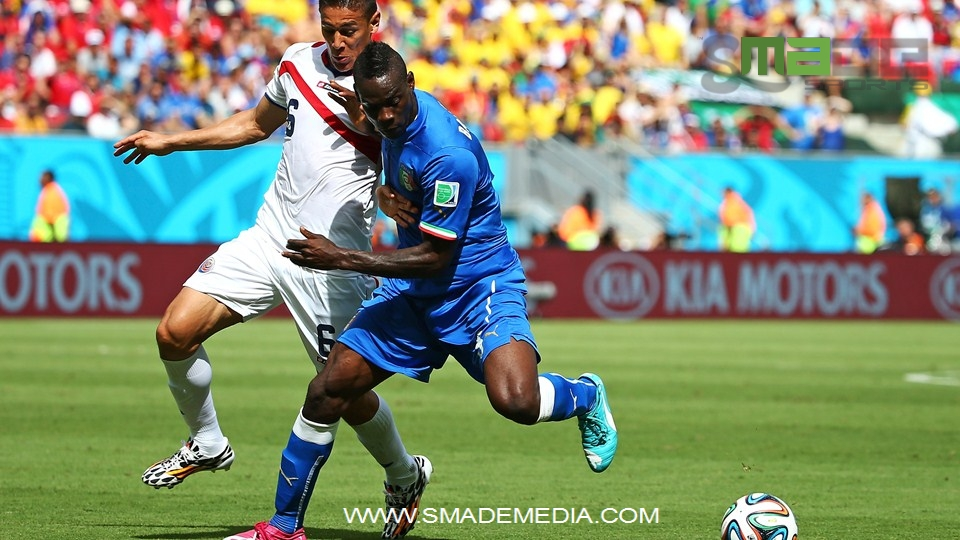 SMADE SPORTS - 2014 FIFA WORLD CUP - ITALY VS COSTA RICA - WWW.SMADEMEDIA (31)