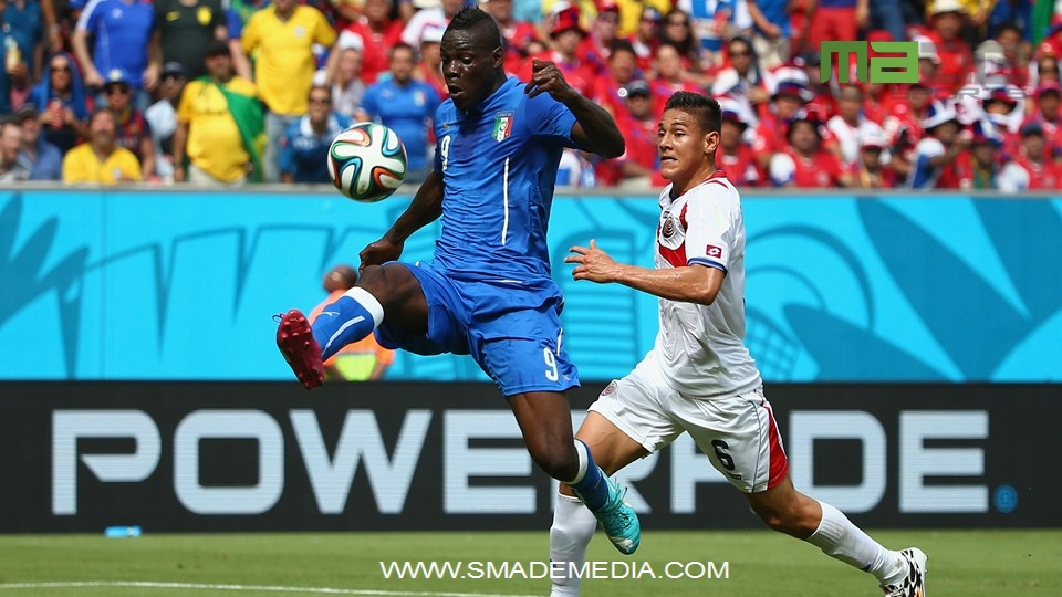 SMADE SPORTS - 2014 FIFA WORLD CUP - ITALY VS COSTA RICA - WWW.SMADEMEDIA (34)