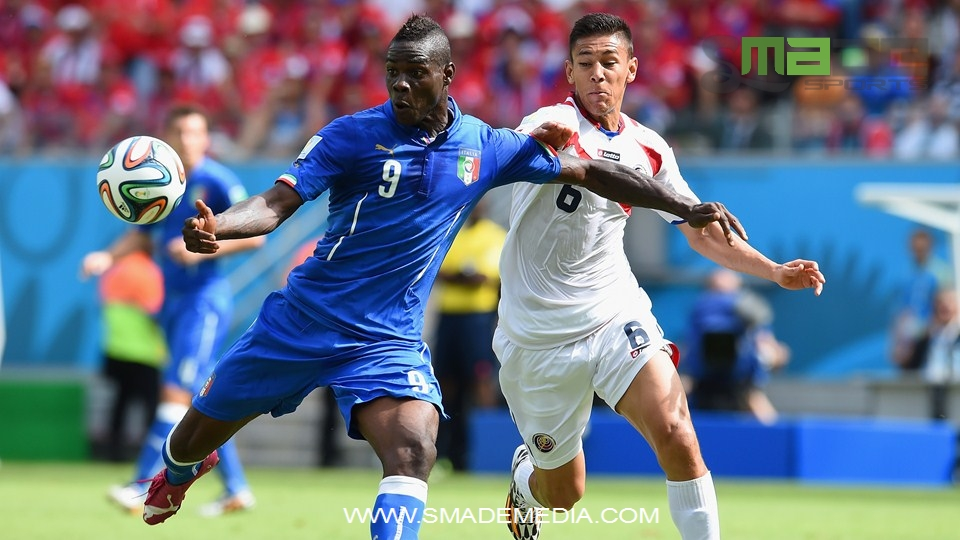 SMADE SPORTS - 2014 FIFA WORLD CUP - ITALY VS COSTA RICA - WWW.SMADEMEDIA (45)
