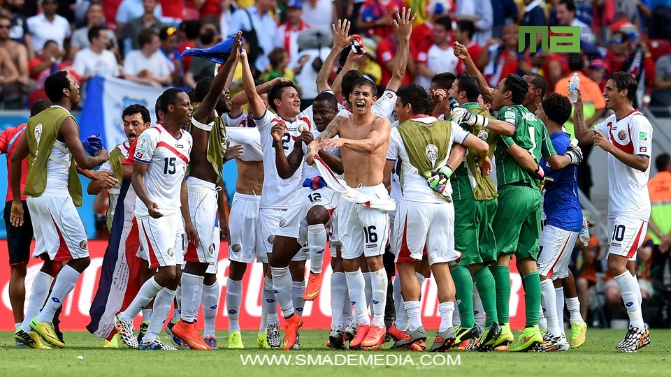 SMADE SPORTS - 2014 FIFA WORLD CUP - ITALY VS COSTA RICA - WWW.SMADEMEDIA (5)