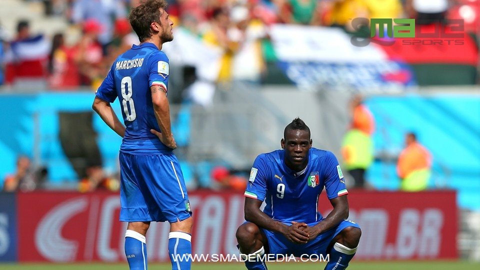 SMADE SPORTS - 2014 FIFA WORLD CUP - ITALY VS COSTA RICA - WWW.SMADEMEDIA (64)