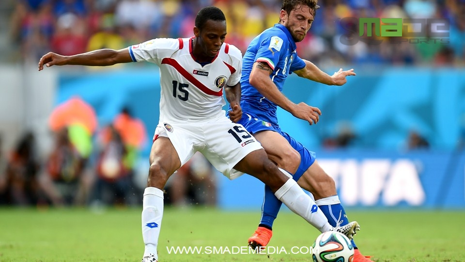 SMADE SPORTS - 2014 FIFA WORLD CUP - ITALY VS COSTA RICA - WWW.SMADEMEDIA (65)