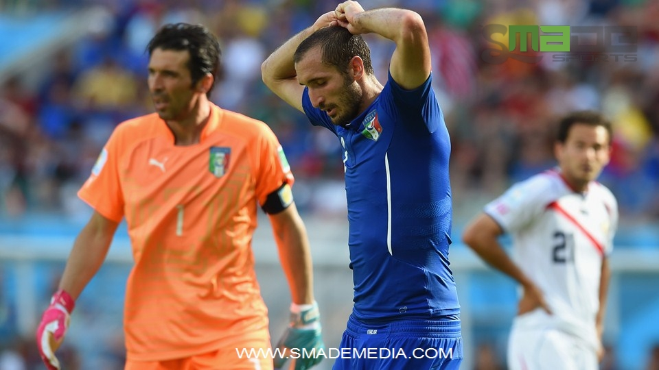 SMADE SPORTS - 2014 FIFA WORLD CUP - ITALY VS COSTA RICA - WWW.SMADEMEDIA (73)