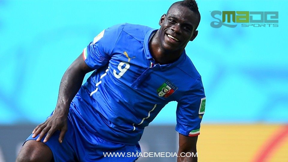 SMADE SPORTS - 2014 FIFA WORLD CUP - ITALY VS COSTA RICA - WWW.SMADEMEDIA (82)