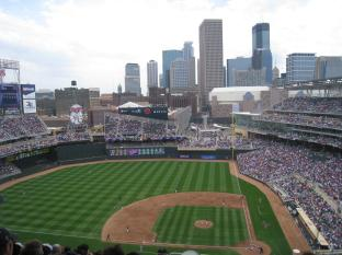 2014 MLB ALL-STAR GAME HELD AT TARGET FEILD - WWW.SMADEMEDIA (5)