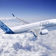 SMADE - Airbus A320neo Roll Out - WWW.SMADEMEDIA (4)