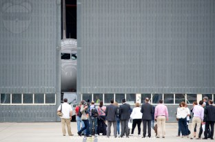 SMADE - Airbus A320neo Roll Out - WWW.SMADEMEDIA (7)