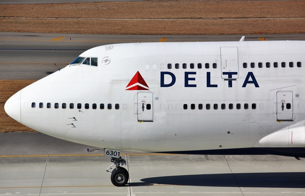 SMADE MEDIA - Delta Airlines 747 - WWW.SMADEMEDIA (10)