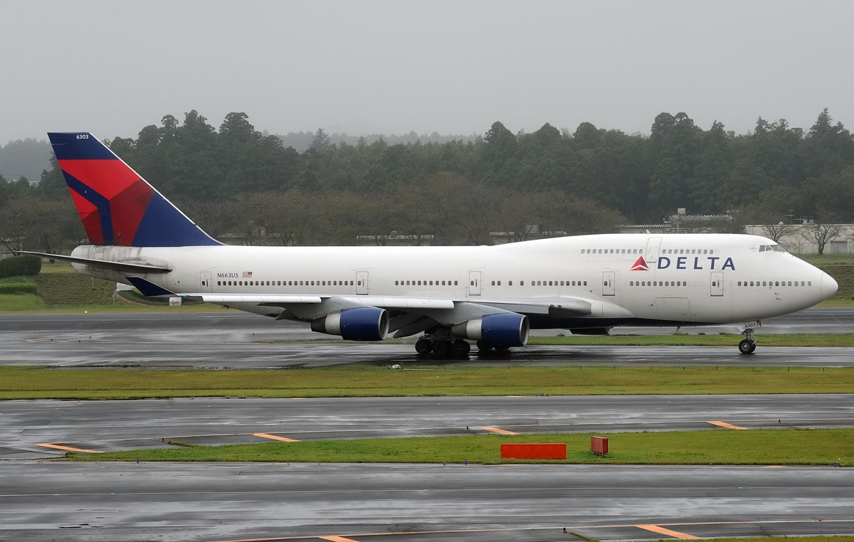 SMADE MEDIA - Delta Airlines 747 - WWW.SMADEMEDIA (20)