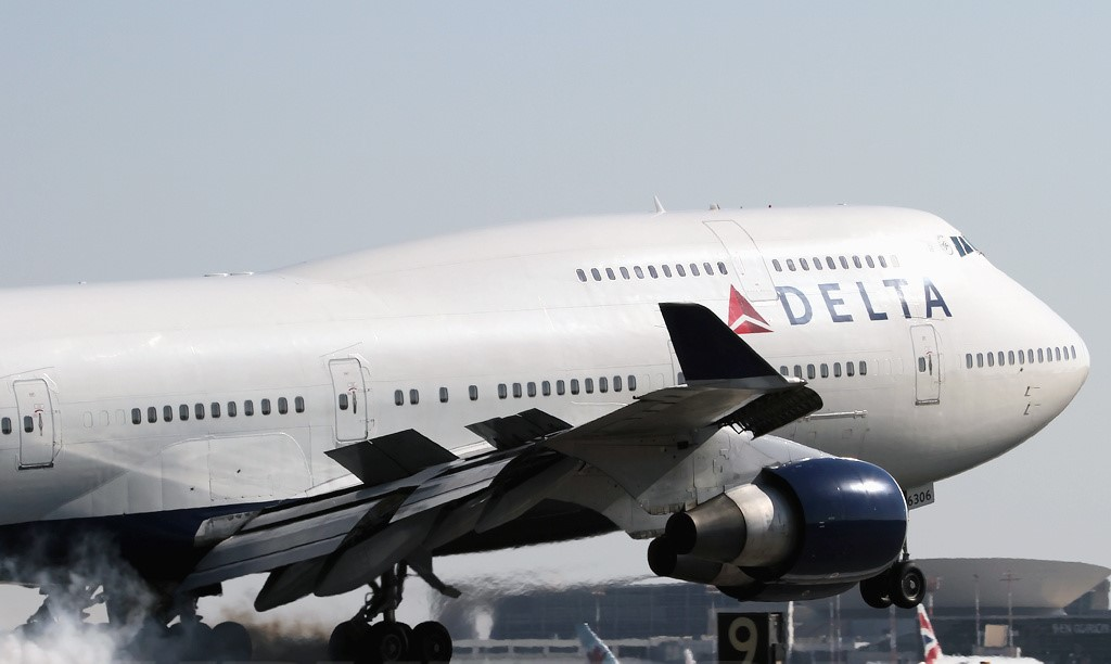 SMADE MEDIA - Delta Airlines 747 - WWW.SMADEMEDIA (21)