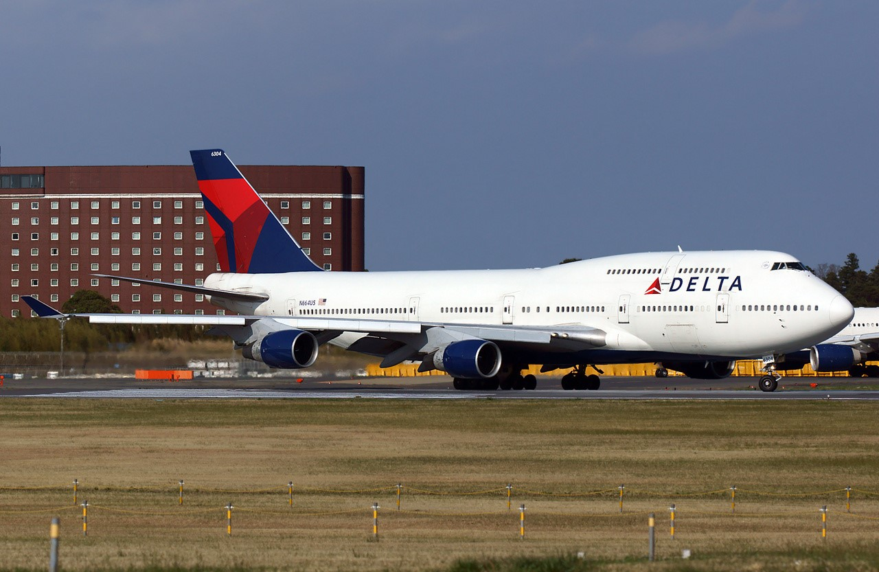 SMADE MEDIA - Delta Airlines 747 - WWW.SMADEMEDIA (4)