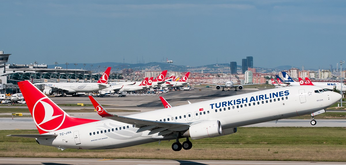 SMADE MEDIA - Turkish Airlines Boeing 737-900ER TC JYA - WWW (7)