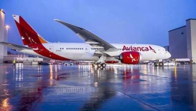 Photo of Dreamliner! A Dream for Airlines Livery's Around the World
