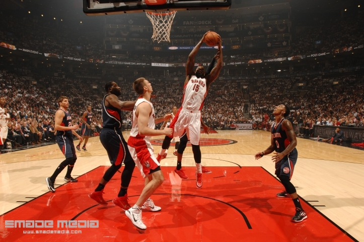 HAWKS RAPTORS 102914 - SMADE MEDIA Sports (5)