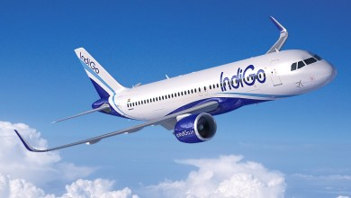 Photo of [PRESS VOLT] Indigo Airlines Signs MoU for 250 A320neo