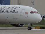 Virgin Atlantic Airways 787-9 - Dreamliners - SMADE MEDIA (9)