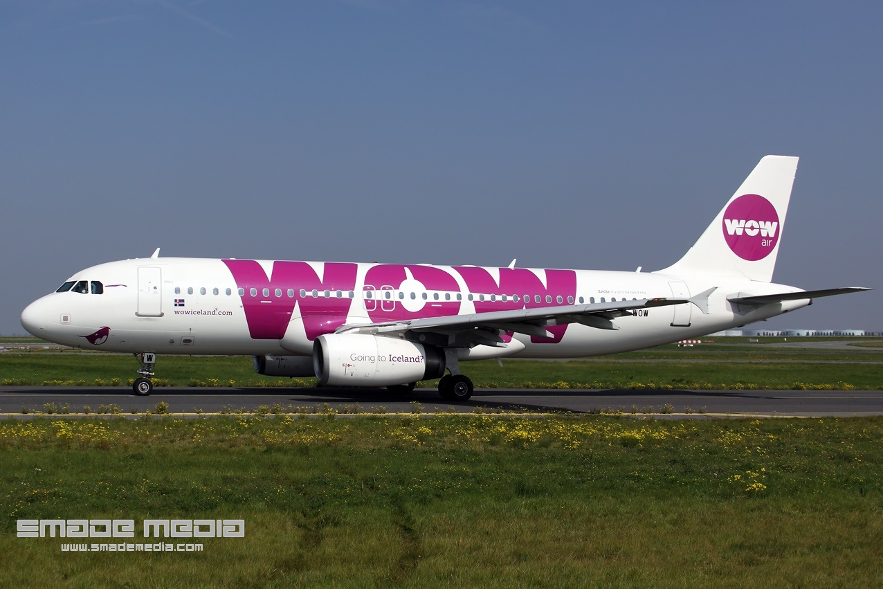 WOW AIR A320 - SMADE MEDIA (10)