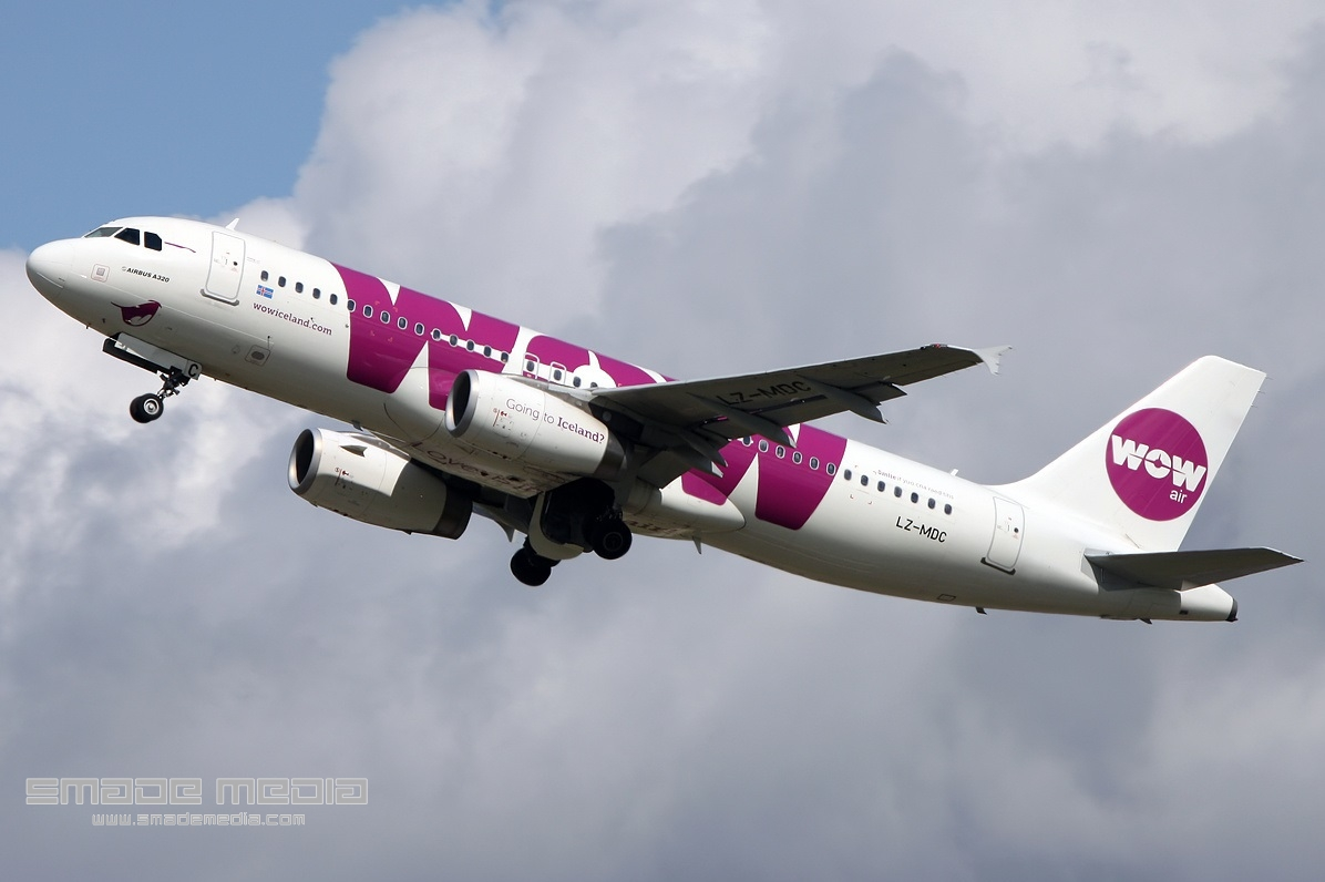WOW AIR A320 - SMADE MEDIA (11)