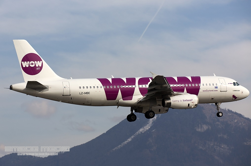 WOW AIR A320 - SMADE MEDIA (7)