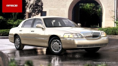 Photo of RECALL ALERT: Ford is Issuing A Recall for the 2005 – 2011Crown Victoria, Mercury Grand Marquis, and Lincoln Town Car