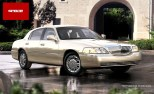 2008 Lincoln Town Car - SMADE MEDIA (4)