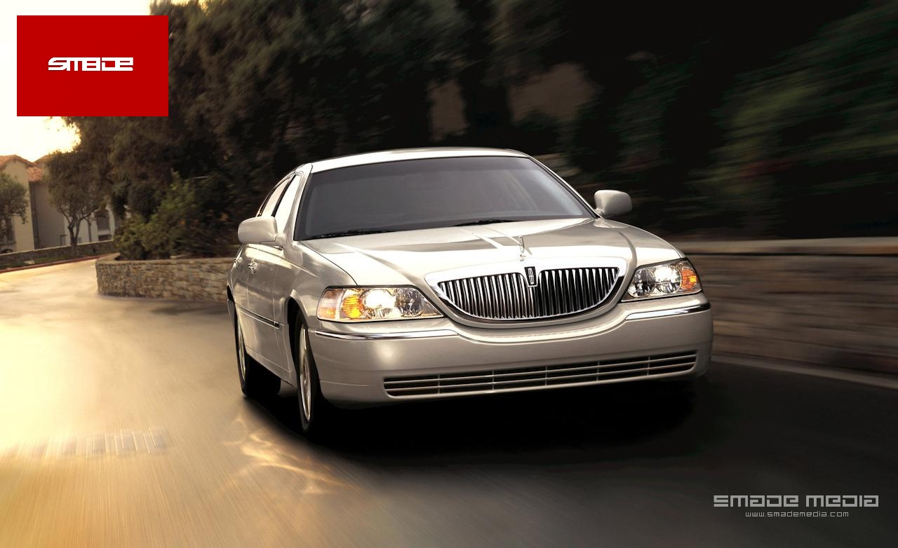 2008 Lincoln Town Car - SMADE MEDIA (5)