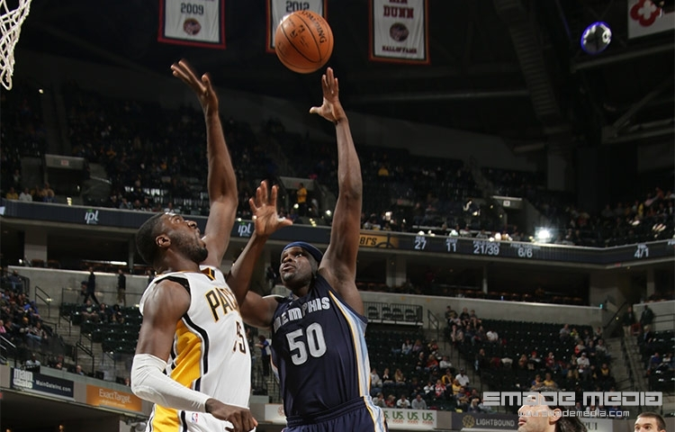 GRIZZLIES PACERS 1003114 - SMADE MEDIA  (10)