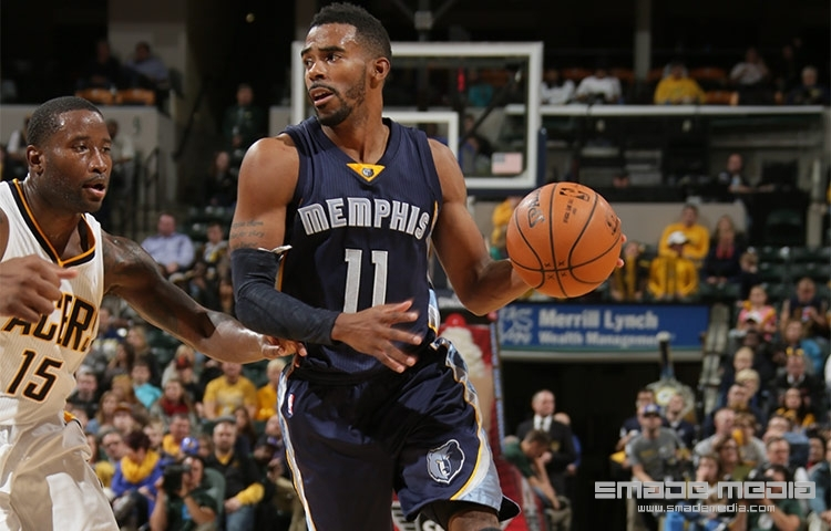GRIZZLIES PACERS 1003114 - SMADE MEDIA  (16)