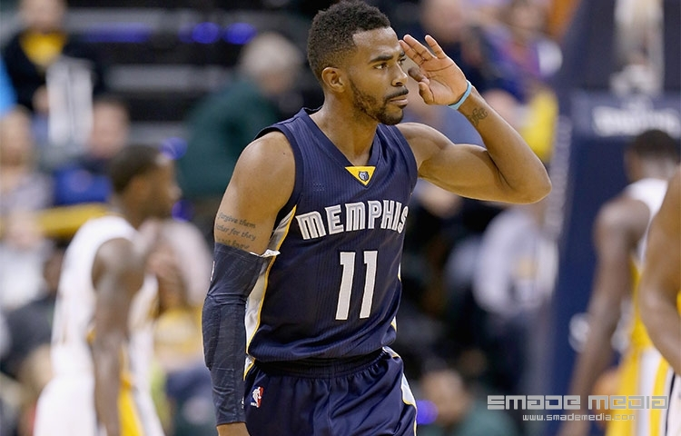 GRIZZLIES PACERS 1003114 - SMADE MEDIA  (17)