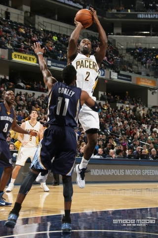 GRIZZLIES PACERS 103114 - SMADE MEDIA (1)