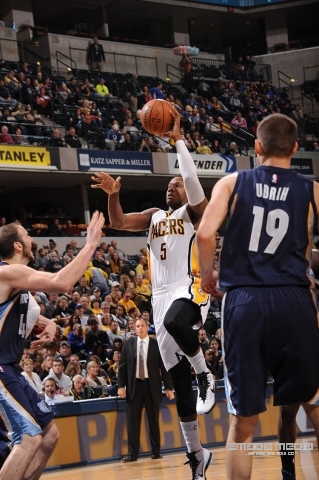 GRIZZLIES PACERS 103114 - SMADE MEDIA (14)