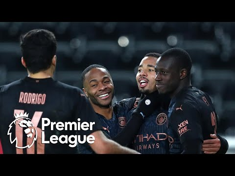 Which Premier League club needs the FA Cup the most?   Pro Soccer Talk   NBC Sports