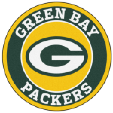 Group logo of Green Bay Packers