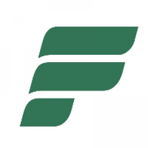 Group logo of Frontier Airlines