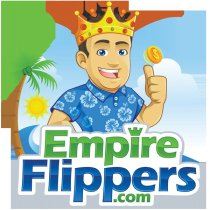 empire-flippers-justin-cooke