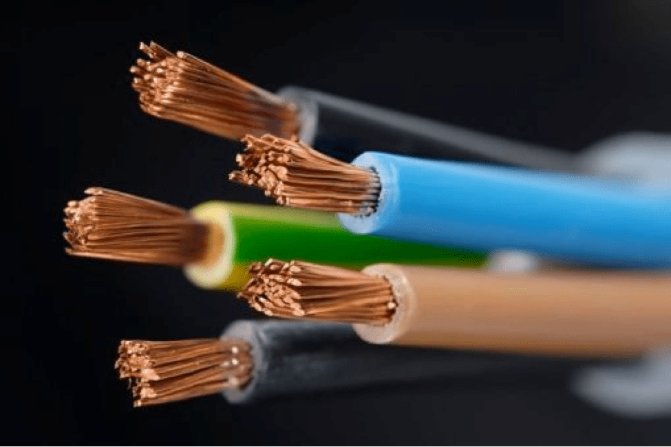Wiring Your House For Fios