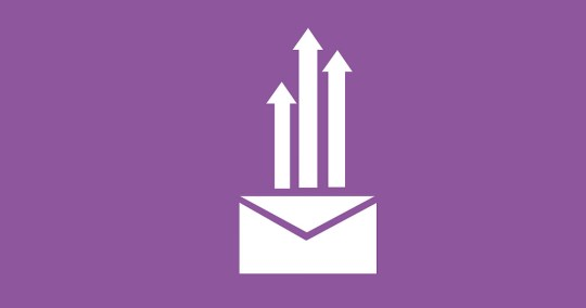 Small Business Email Marketing Tips
