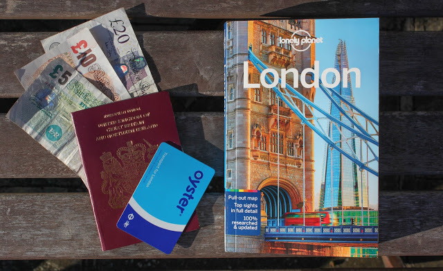 london-lonely-planet