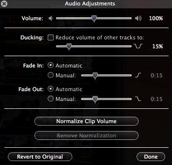 audio_controls.jpg