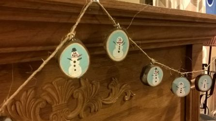 ornaments-garland-2