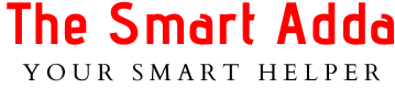 The Smart Adda – Read Helpful Information About Internet, Computer, Sarkari Yojana, Government Scheme, Apps, Website, Online Earning, Tips & Tricks in Hindi