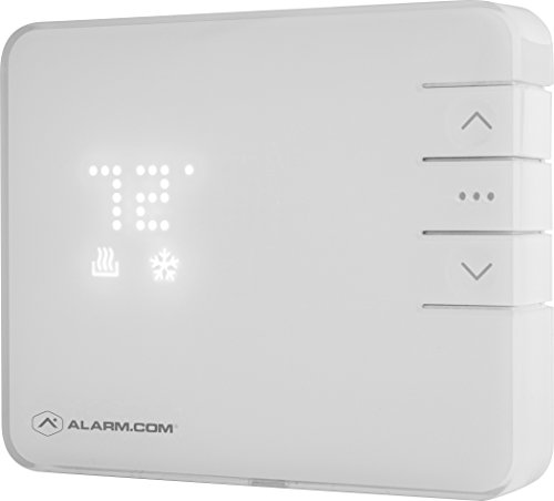 Best Z Wave Thermostats The Most Complete List You Ll
