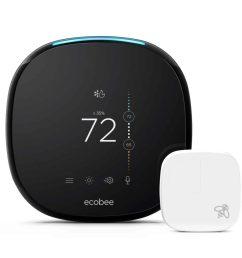 ecobee4 check price [ 2387 x 2090 Pixel ]