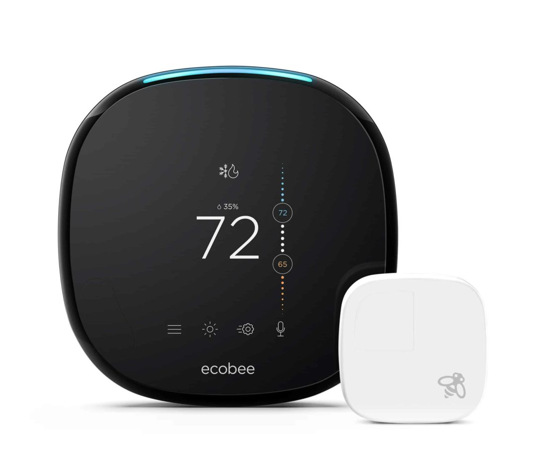 hight resolution of ecobee4 check price