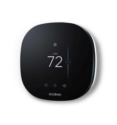 ecobee vs nest don t overlook these 8 crucial differences on itron wiring diagram  [ 2357 x 2090 Pixel ]