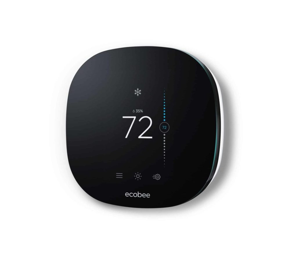medium resolution of  ecobee vs nest don t overlook these 8 crucial differences on itron wiring diagram