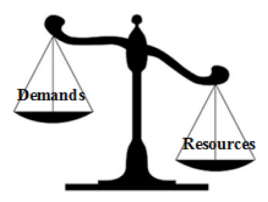 tippingthebalancescales